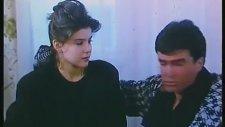 1989 Yılı Gülben Ergen İlk Filmi