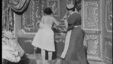 İlk Erotik Film (1897)