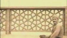 ''Köşeyi Dönen Adam'' filminin sansürlenen bölümü