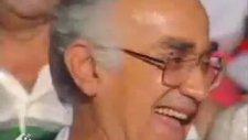 Mehmet Ali Erbil - Değiştir