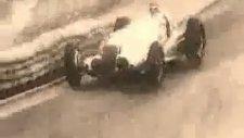 Monako Grand Prix 1937