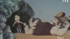 Sinbad (TV1 - 1989)