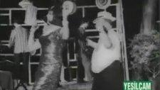 Soyun Ulan - Fıstık Gibi Maşallah ( 1964 )