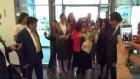 Türkan Şoray: Ödüm Patladı