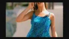 Turkcell - İlk Reklam - Seninle Bir Dakika