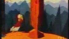 Donald  Duck - Tv1 (Türkçe Dublaj)