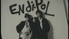 Endipol (Andy&Paul) - Belki Yes Belki No