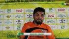 Jcbantmak Vs Real Antalya Basın Toplantısı Antalya İddaa Rakipbul Ligi 2015 Açılış Sezonu
