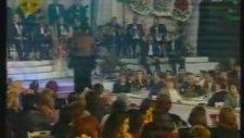 Kanal 6 Yılbaşı Özel Programı - Bülent Ersoy (1992)