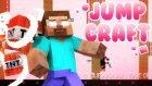 "MC Premium Çekilişli ""JumpCraft"" Tanıtımı"