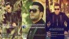 Mohammad Alsalem New Almarek & Arabic Müzik