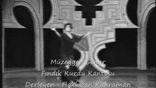 Müzeyyen Senar - Fındık Kurdu Kantosu (1977)