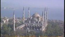 Nostaljik Türkiye Belgeseli 1 - Renkli Video (1967)