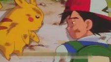 Pokemon - 1. Sezon 1. Bölüm
