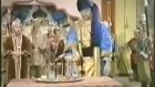 Üç Soruda Aykız Sultanı Kapmaca - Keloğlan