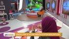 Yeni Güne Merhaba 603.Bölüm (09.04.2015) - TRT DİYANET