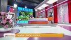 Yeni Güne Merhaba 605.Bölüm (13.04.2015) - TRT DİYANET