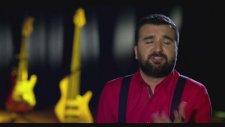 Yüksel Didikoğlu & Musa Eroğlu - Zamansız Yağmur