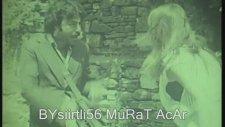 Ferdi Tayfur-İnsan Sevince Film Fragmanı