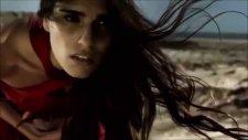 Mabel Matiz - Tuzla Buz - Video Klip