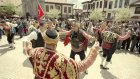 Sümer Ezgü - Hüdayda (Official Video)