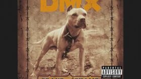 Thuglife // Dmx Where The Hood At Uncensored @music