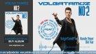 Volga Tamöz ft. Hande Yener - Biri Var - Akustik Versiyon