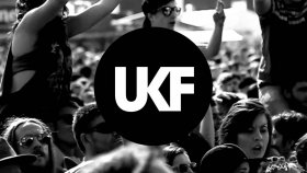 Kill The Noise & Feed Me - Thumbs Up (For Rock N' Roll) (Kill The Noise Remix)