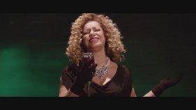 Melis Sökmen - 'Ruhum 'Kırmızı' Film Müziği