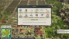 Tropico 5 - Tek Devlet Tek Millet - Bölüm 8
