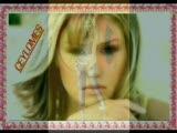 Ceylan,güzeller İçinden 2009