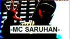 Mc Serkan Ft. Mc Saruhan - Aski Haram Ettiler