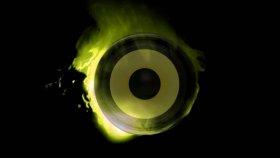 Dj Fresh & Deekline - Blow (Future Prophecies & Erb N Dub Vs Ed Solo Remix)