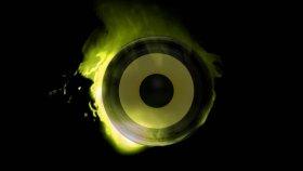 DJ Fresh - Talkbox