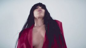 Loreen - Paper Light Revisited
