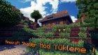 Minecraft Shader Mod Yükleme !