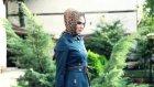 Alvina Giyim 2012-2013 Sonbahar-Kış / Backstage