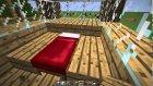 Minecraft Build Yapalım - Ev Yapımı - Bölüm 1