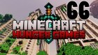 Minecraft-Hunger Games(Açlık Oyunları) - Enes Baturay Turgut - Bölüm 66