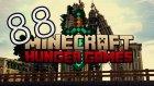 Minecraft-Hunger Games(Açlık Oyunları) - Enes Sarp Baturay Turgut - Bölüm 88