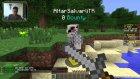 Minecraft-Hunger Games(Açlık Oyunları) - Enes Sarp Turgut - Bölüm 99