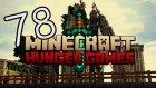 Minecraft-Hunger Games(Açlık Oyunları) - Enes Solo Style - Bölüm 78