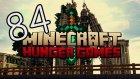 Minecraft-Hunger Games(Açlık Oyunları) - Enes Turgut Sarp Okan - Bölüm 84