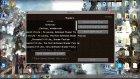 Minecraft Shader Mod 1.5.2 - Yükleme Rehberi - Açıklamayı OKUYUN