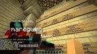 NewDayNewGame Server - Hunger Games Nasıl Girilir - Rehber