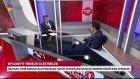 Özafşar:Diyanet Milletin Vicdanını Temsil Ediyor - TRT DİYANET