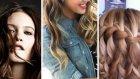 Saç Yapımı Videoları