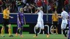 Sevilla 3-0Fiorentina - Maç Özeti (7.5.2015)