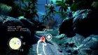 Türkçe Far Cry 3 - PvP Montaj - Bölüm 3 - Artık GhostGamer