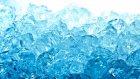 ALS Awareness Ice Bucket Challenge -Baturay / Meydan Okunanlar-Atınç